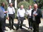 IMG 4868 Trevor,Dave,Phil,Kees,Brian-outside-ETSI