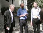 IMG 4870 Malcolm,Trevor,Dave-outside-ETSI