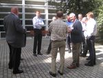 IMG 4871 Various-TCCE47-delegates-outside-ETSI