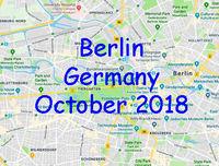 Highlight for album: Berlin