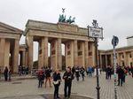 PA264545 Brandenburg-Gate