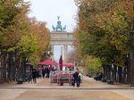 PA264551 Brandenburg-Gate-from-Unter-den-Linden