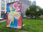 PA264562 Piece-of-Berlin-Wall-near-PotsdamerPlatz