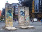 PA264565 Piece-of-Berlin-Wall-at-PotsdamerPlatz