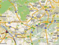 Highlight for album: Mainz