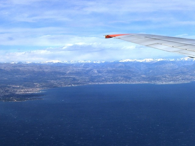 CIMG6180 Baie-des-Anges-from-Niceflight