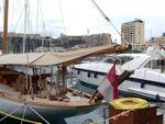 CIMG6196 Monaco-harbour