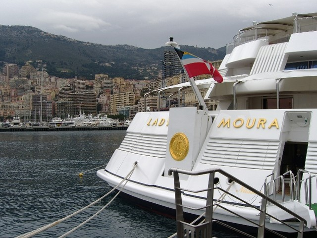 CIMG6199 Monaco LadyMoura