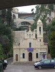 CIMG6200 Church-in-Monaco
