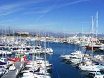 CIMG7956 Antibes-view-across-harbour