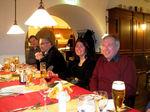 IMG 1429 TCTETRA-delegates-at-restaurant-Proviant-Magazin-Mainz-Ken,Meral,Aytac,Phil
