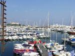 CIMG7053 Antibes-Harbour