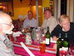 IMG 6928 Reino,Tony,Phil,Malcolm-in- l'Aubergine-restaurant