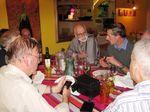 IMG 6929 Phil,Malcolm,Jo,Reino,Dave,Tony-in- l'Aubergine-restaurant