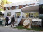 IMG 6960 Meeting-building (All-Suites-Espaces-Antipolis)