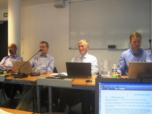 IMG 6578 Trevor,Dave,Malcolm,Jukka-in-meeting