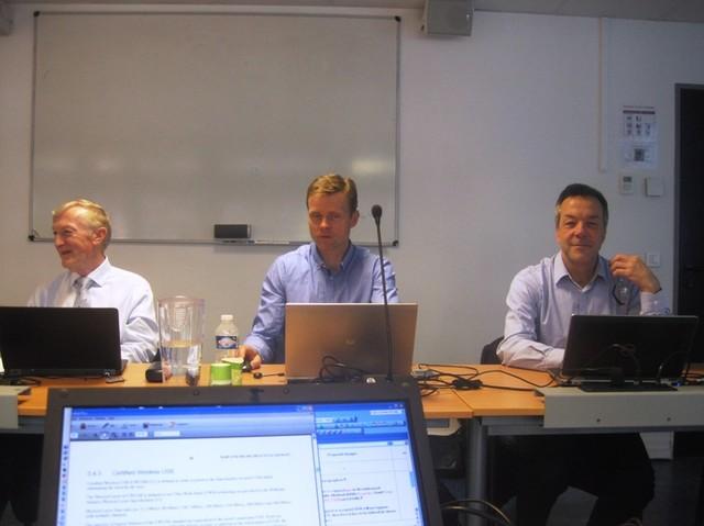 IMG 6579 Malcolm,Jukka,Bernt-in-meeting