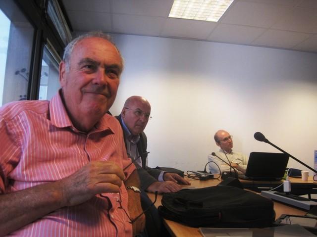IMG 6614 Brian,Emil,Jo-in-meeting